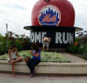 Citi Field, Flushing, Queens